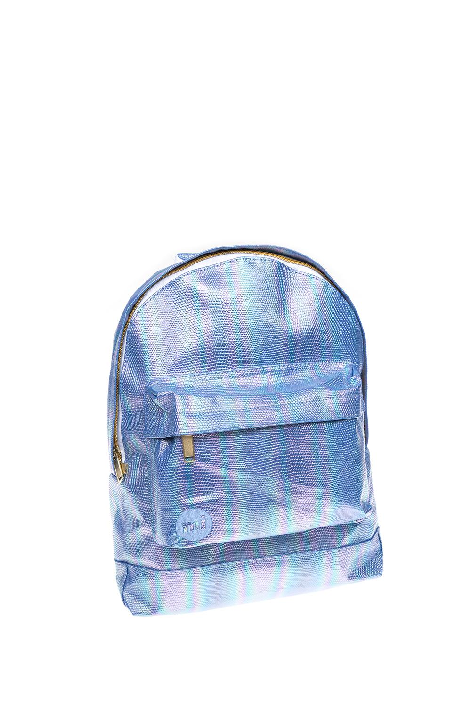 MI PAC – Γυναικεία τσάντα Mi-Pac Mermaid μπλε 1577602.0-0013
