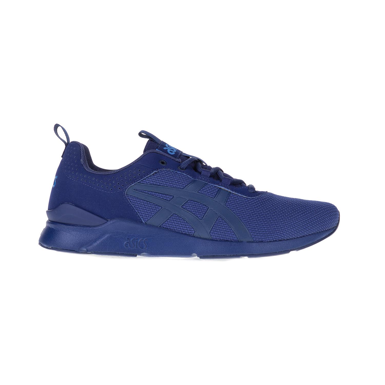 ASICS – Unisex αθλητικά παπούτσια ASICS GEL-LYTE RUNNER μπλε