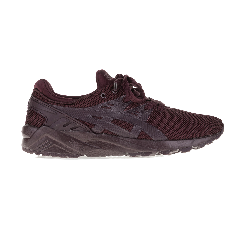 ASICS (FO) - Unisex παπούτσια για τρέξιμο Asics GEL-KAYANO TRAINER EVO μοβ