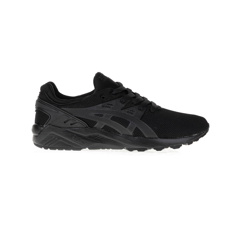 ASICS - Unisex αθλητικά παπούτσια ASICS GEL-KAYANO TRAINER EVO μαύρα γυναικεία παπούτσια αθλητικά running