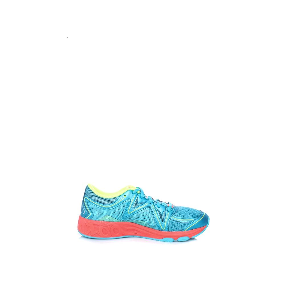 ASICS – Παιδικά αθλητικά παπούτσια ASICS NOOSA GS