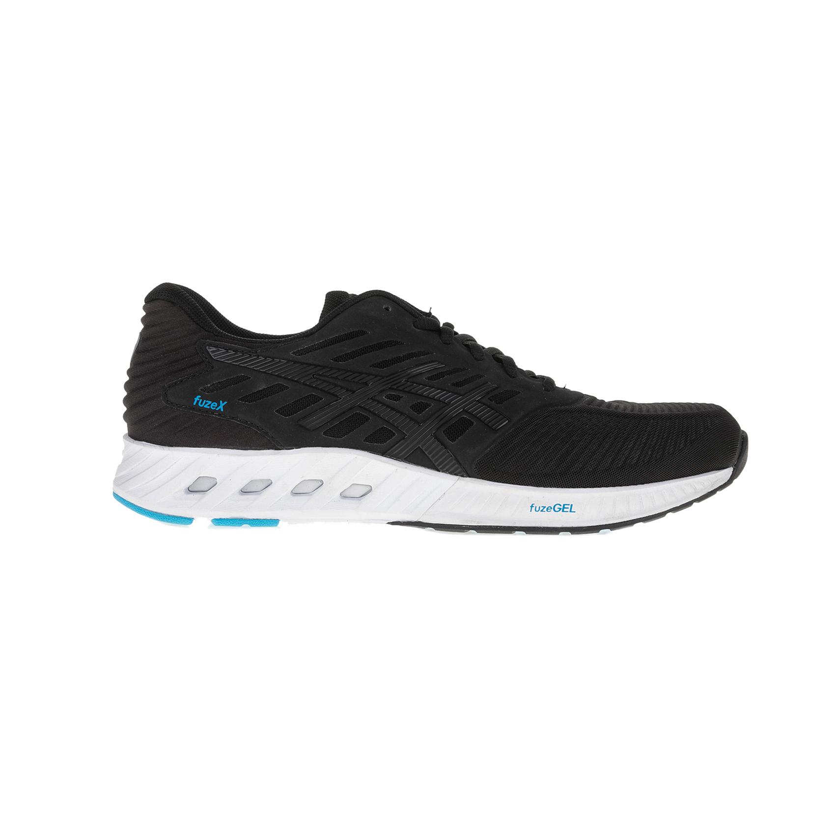 31ce4f8fbdc Ανδρικά Αθλητικά Παπούτσια για Τρέξιμο | e-Papoutsia.gr