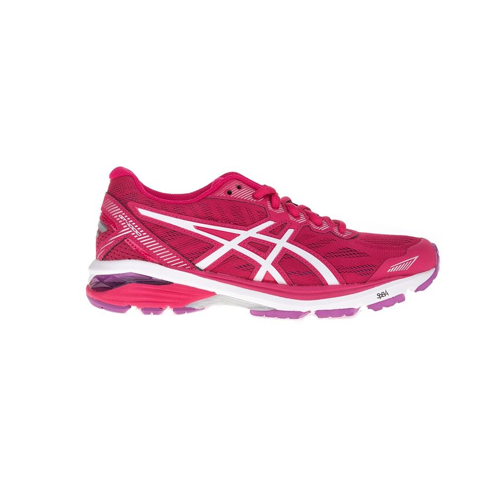 ASICS – Γυναικεία παπούτσια ASICS GT-1000 5 ροζ