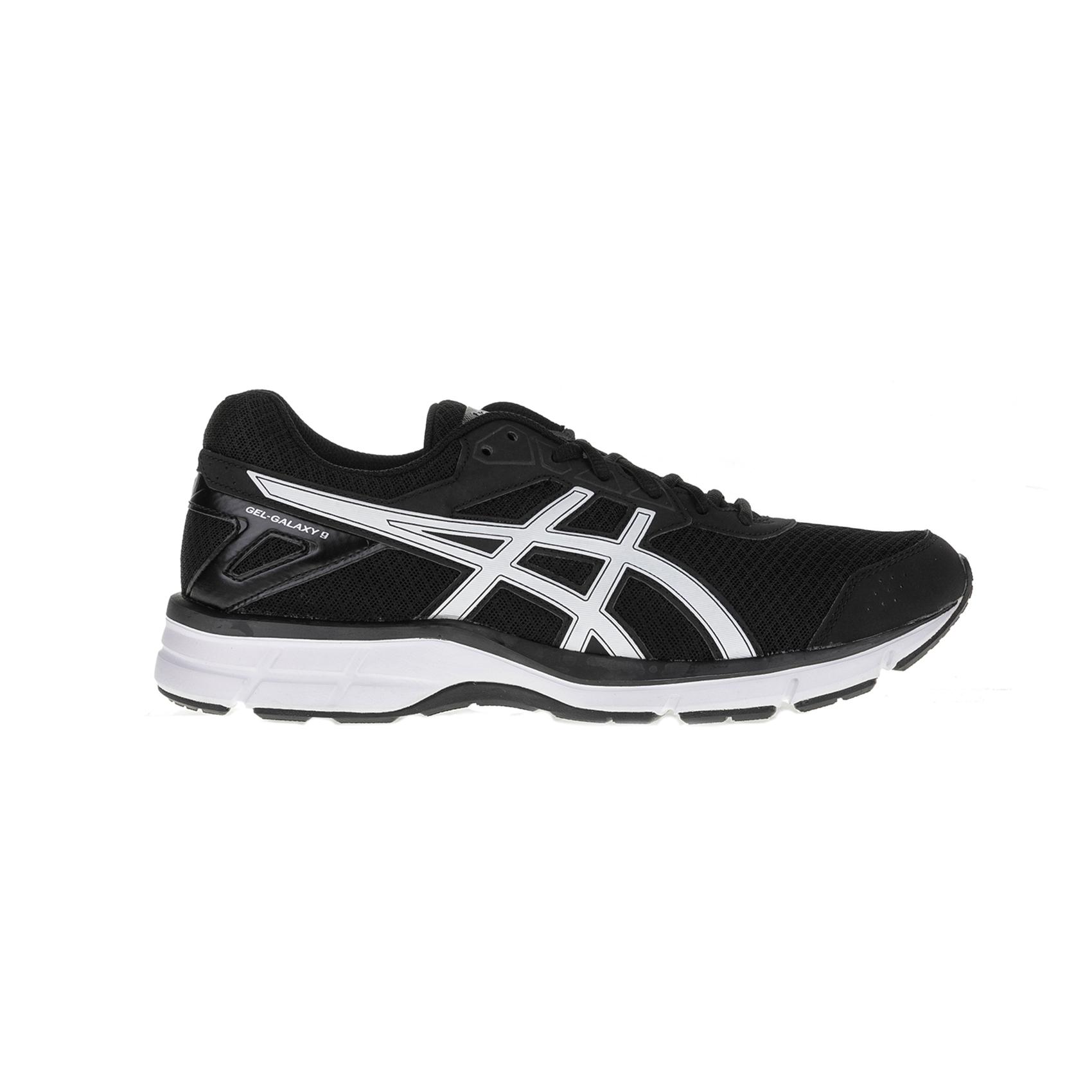 ASICS – Ανδρικά αθλητικά παπούτσια ASICS GEL-GALAXY 9 μαύρα