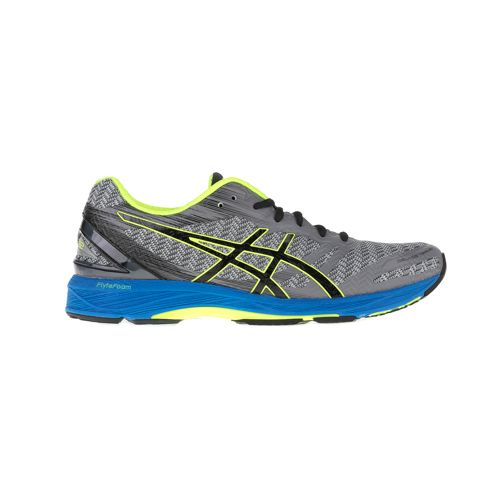 ASICS - T720N-9790 GEL-DS TRAINER 22 ΥΠΟΔΗΜΑ ανδρικά παπούτσια αθλητικά running