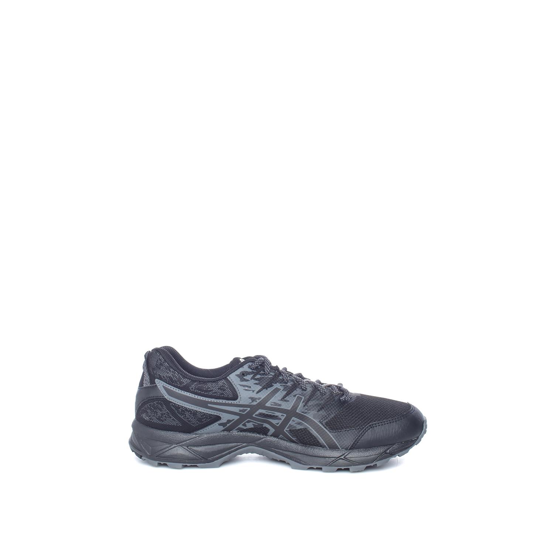 ASICS - Ανδρικά παπούτσια τρεξίματος ASICS GEL-SONOMA 3 G-TX ανδρικά παπούτσια αθλητικά running