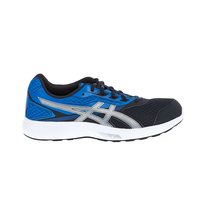ASICS – Ανδρικά παπούτσια ASICS STORMER μπλε