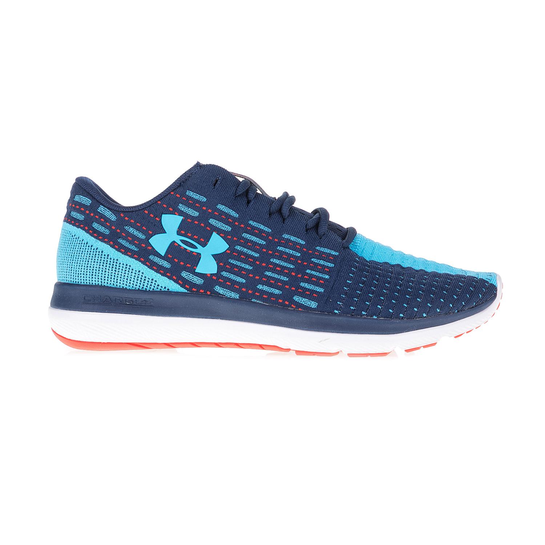 UNDER ARMOUR – Ανδρικά παπούτσια για τρέξιμο Speedchain μπλε