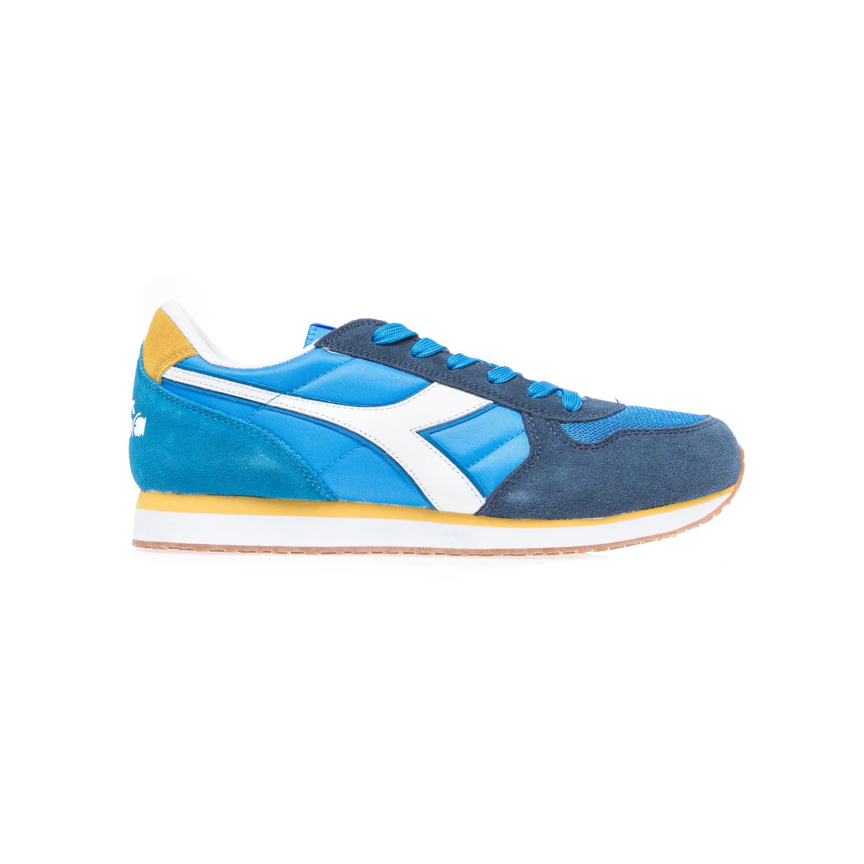 DIADORA – Ανδρικά αθλητικά παπούτσια DIADORA μπλε