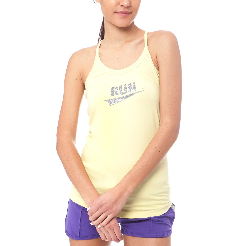 GAMBLING – Γυναικεία μπλούζα Gambling κίτρινη