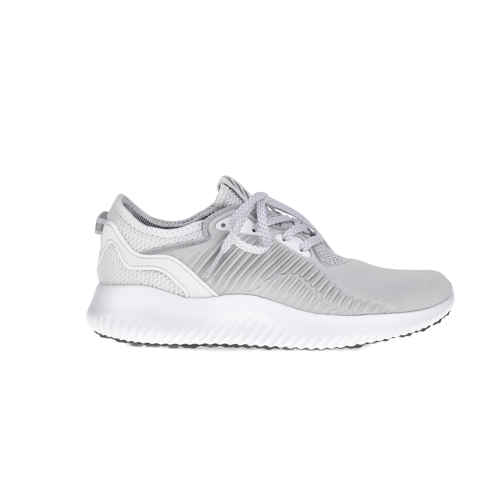 adidas Originals – Γυναικεία παπούτσια adidas alphabounce γκρι