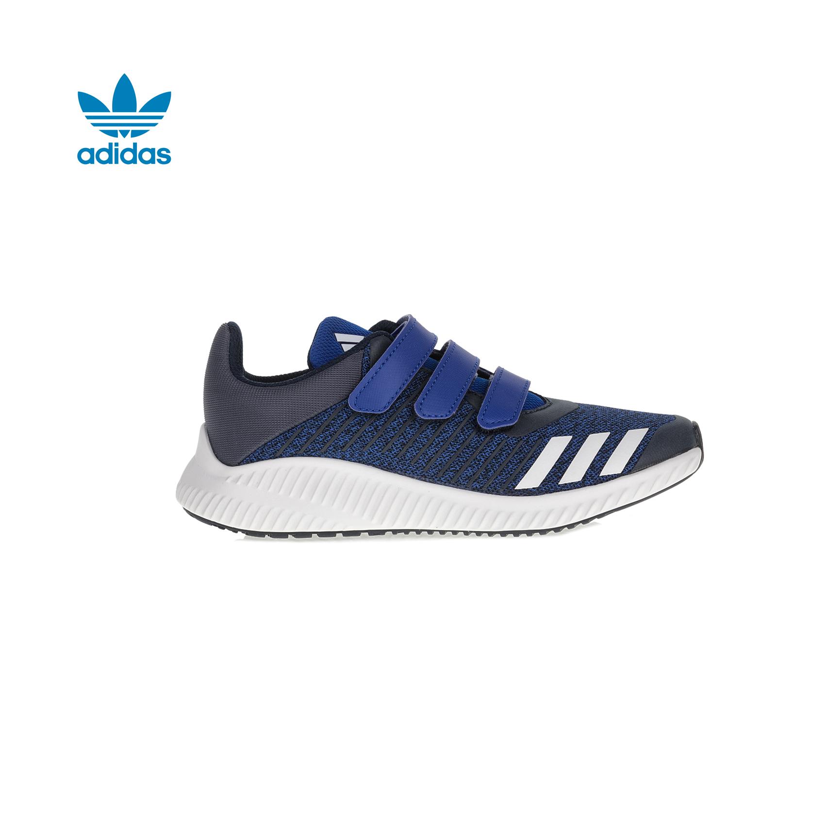 pretty nice 43eab edf7f adidas Originals - Παιδικά παπούτσια adidas FortaRun CF μπλε