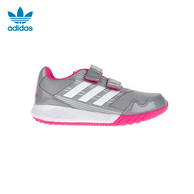 official photos 8eef1 1cec6 adidas Originals - Παιδικά παπούτσια adidas AltaRun CF γκρι