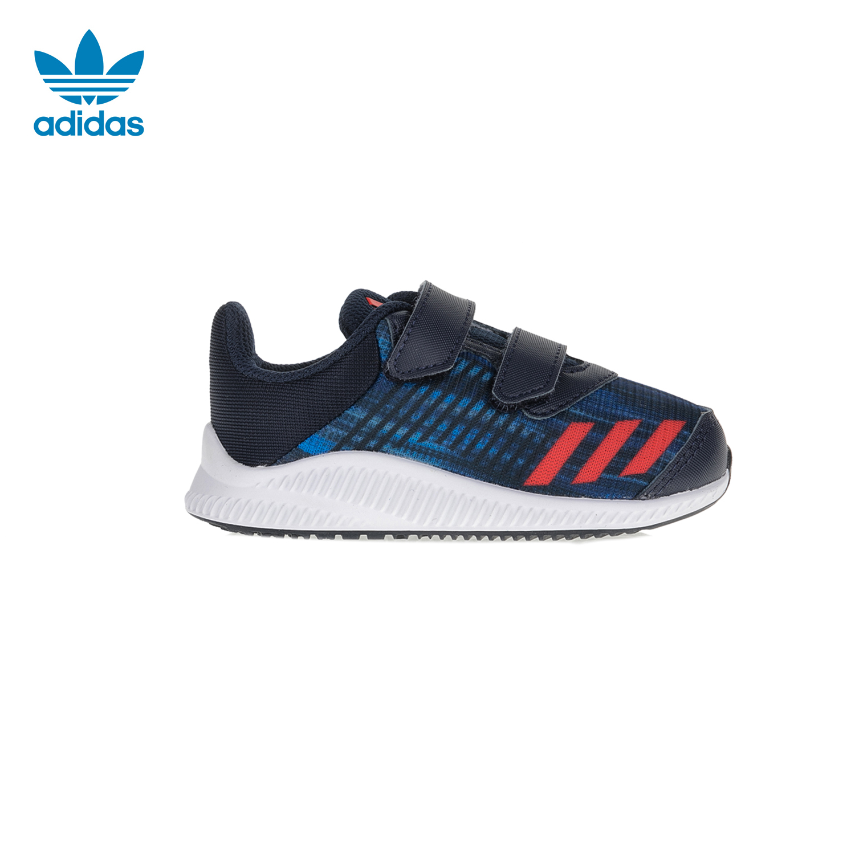 1feeb9e80c8 adidas Originals - Βρεφικά παπούτσια adidas FortaRun CF I μπλε