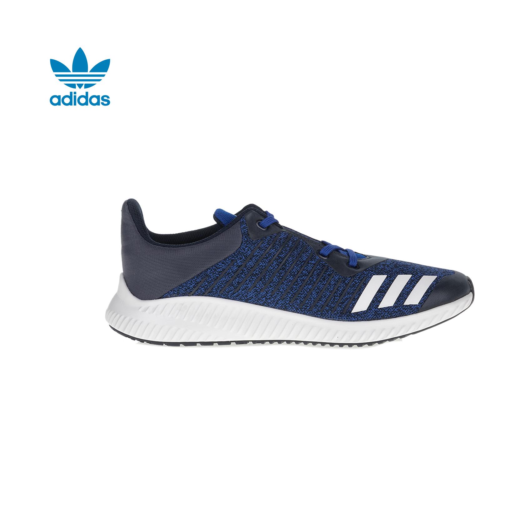 save off 84652 cbb0d adidas Originals - Παιδικά παπούτσια adidas FortaRun K μπλε