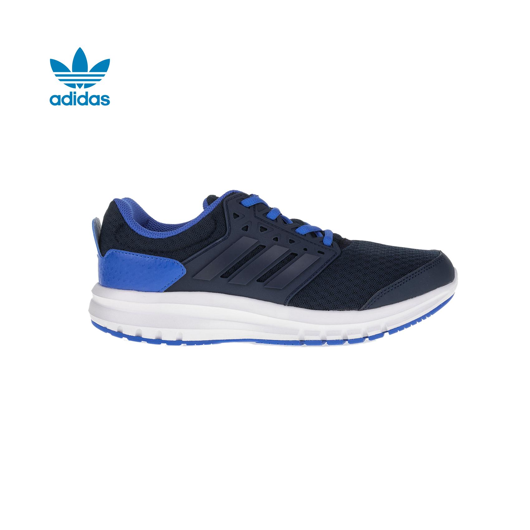 dd9dde4571b Παιδικά αθλητικά παπούτσια για αγόρια | Paidika-Papoutsia.gr