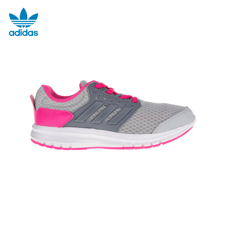 adidas Originals – Ανδρικά παπούτσια adidas Galaxy 3 γκρι