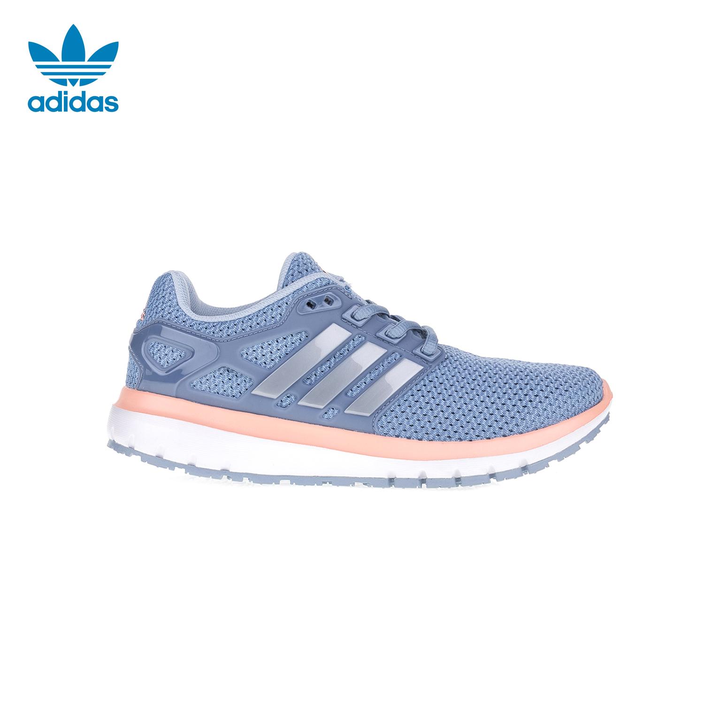 adidas Originals - Γυναικεία παπούτσια adidas energy cloud wtc γαλάζια 3a3c56cefba