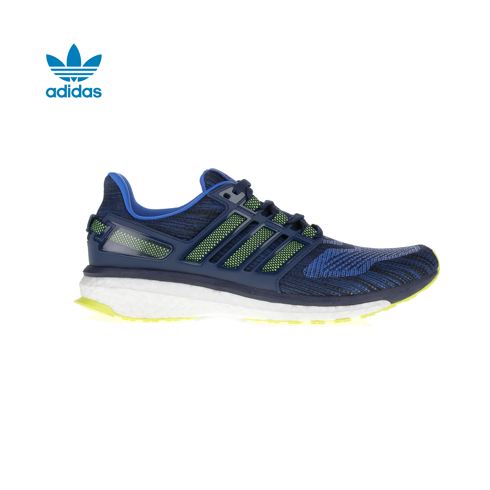 ADIDAS – BB5787 energy boost 3 m RUNNING ΥΠΟΔΗΜΑ