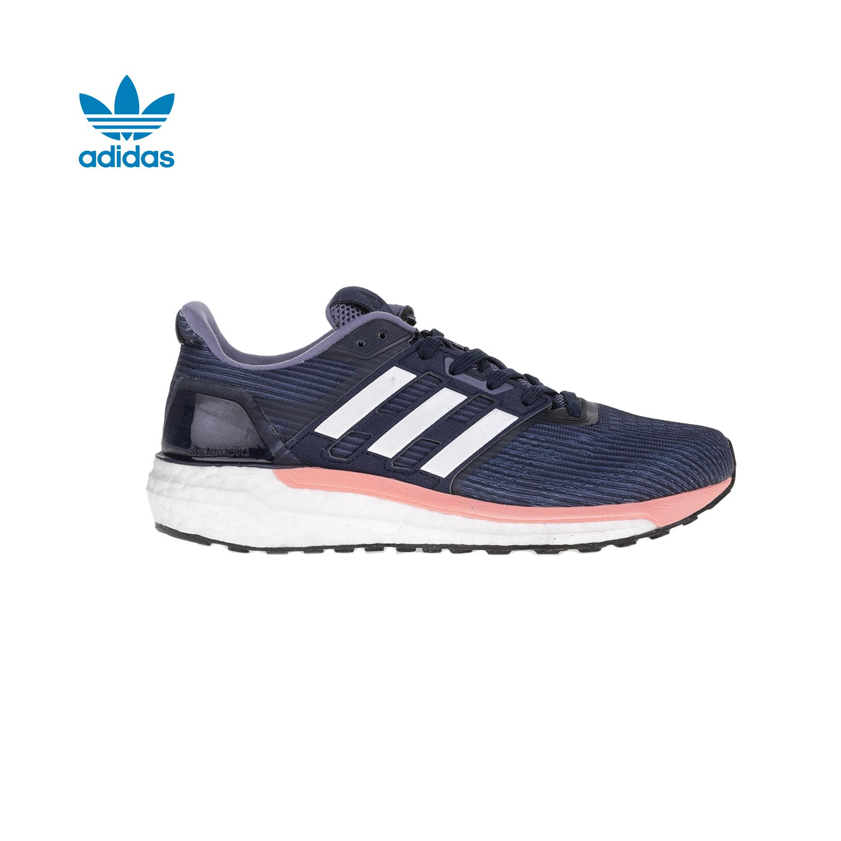ADIDAS – Γυναικεία παπούτσια adidas supernova μπλε