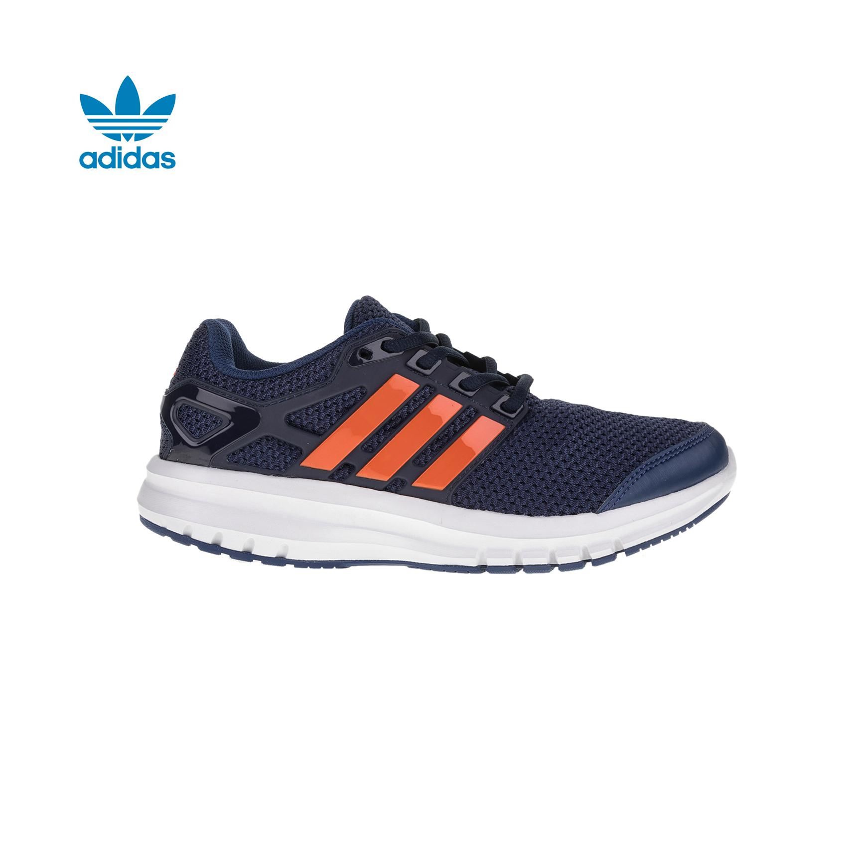 adidas Originals – Παιδικά παπούτσια adidas energy cloud k μπλε