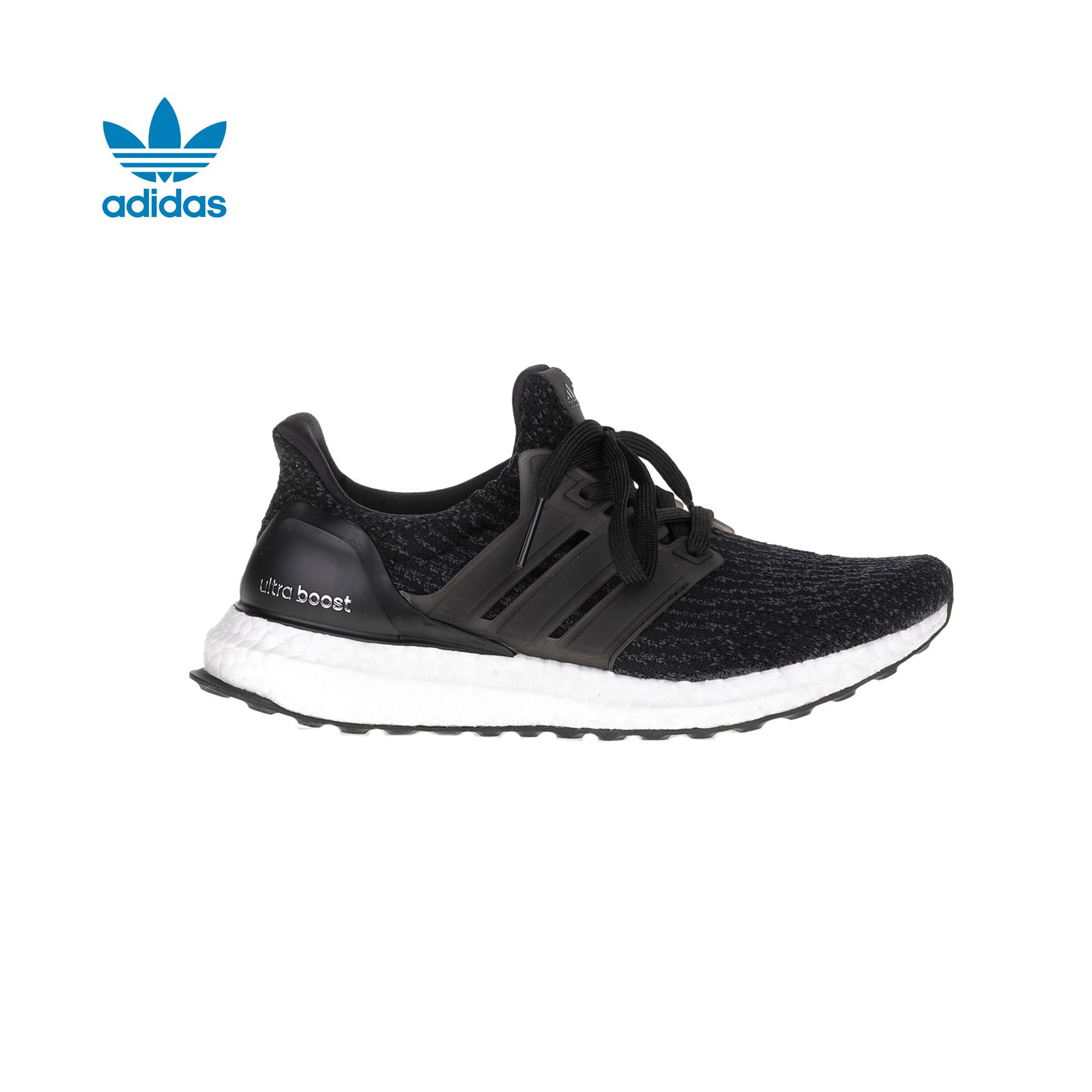 adidas Originals – Γυναικεία παπούτσια adidas UltraBOOST μαύρα