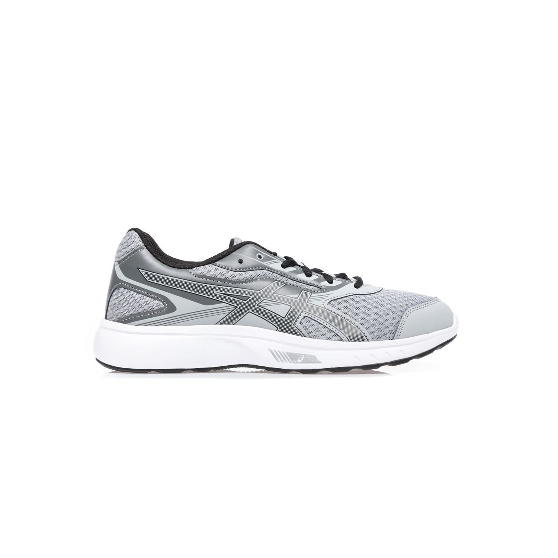 ASICS - Ανδρικά παπούτσια ASICS STORMER γκρι ανδρικά παπούτσια αθλητικά running
