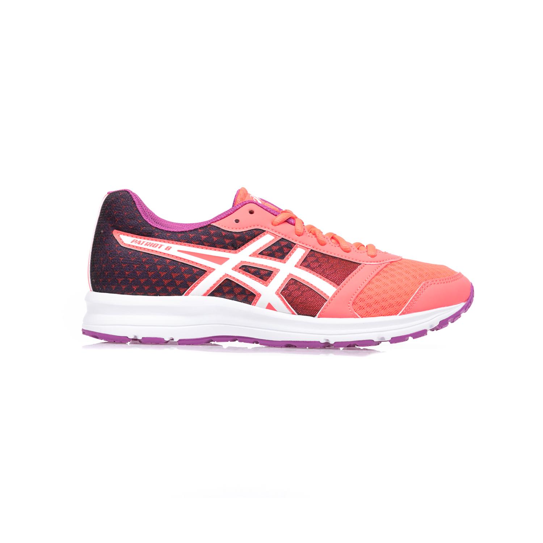 ASICS - Γυναικεία αθλητικά παπούτσια ASICS PATRIOT 8 σομών γυναικεία παπούτσια αθλητικά running