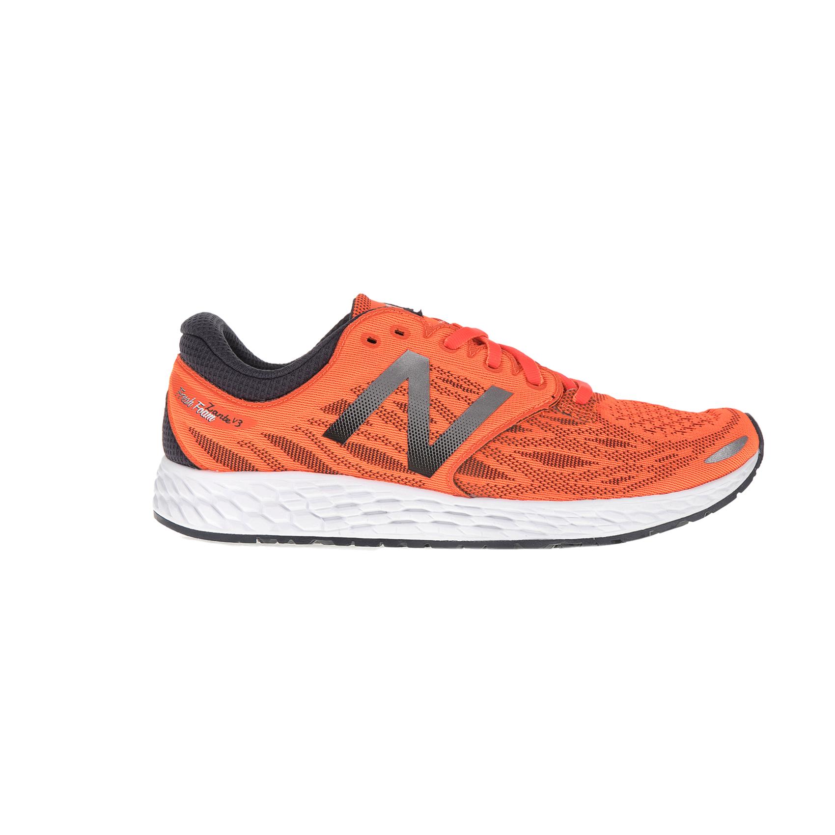 NEW BALANCE – Ανδρικά παπούτσια NEW BALANCE MZANTOB3 πορτοκαλί