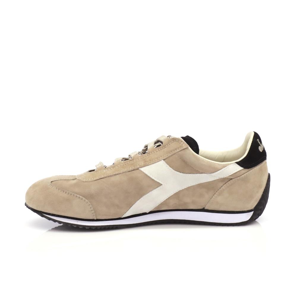 DIADORA – Unisex sneakers DIADORA μπεζ