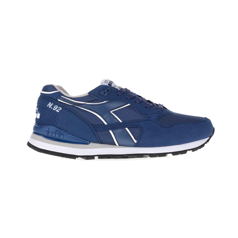 DIADORA – Unisex αθλητικά παπούτσια T1 T2 N-92 DIADORA μπλε