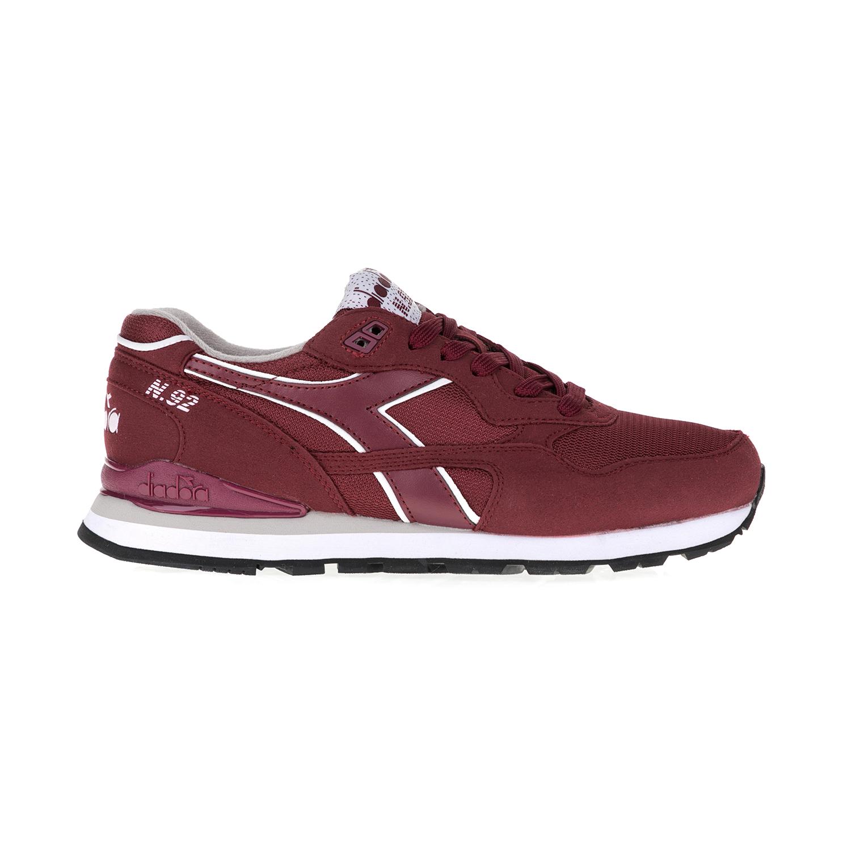DIADORA – Unisex αθλητικά παπούτσια T1 T2 N-92 DIADORA κόκκινα