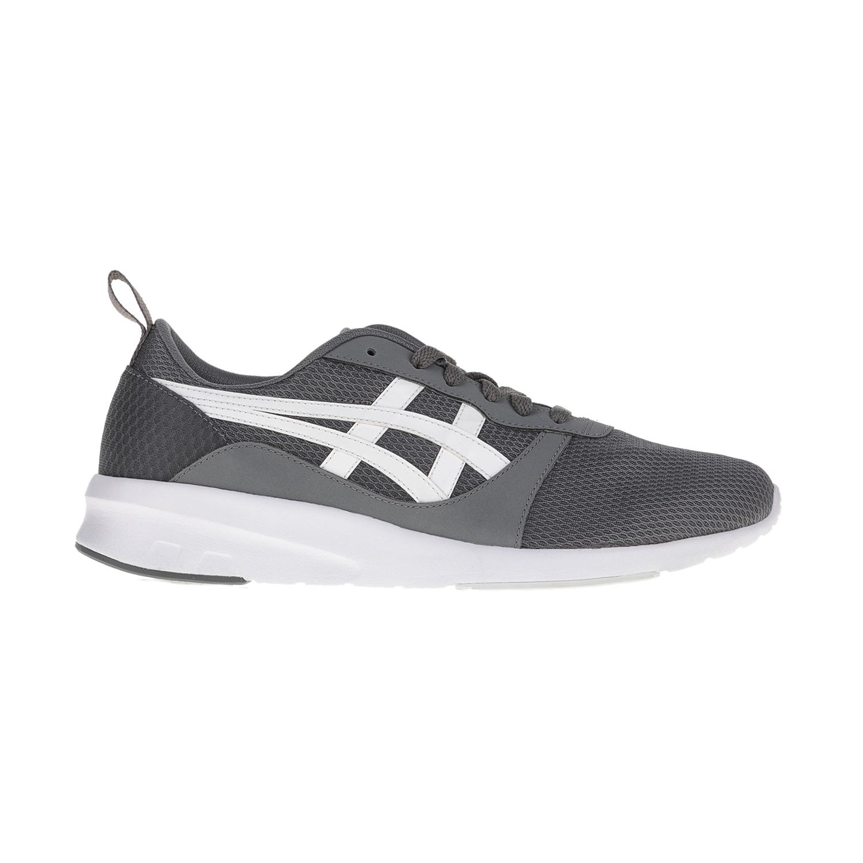 74018331a31 ASICS (FO) - Unisex αθλητικά παπούτσια Asics LYTE-JOGGER γκρι