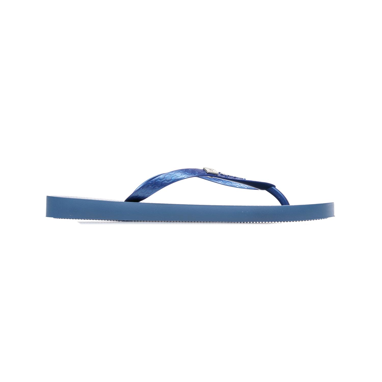 IPANEMA – Γυναικείες σαγιονάρες Ipanema μπλε