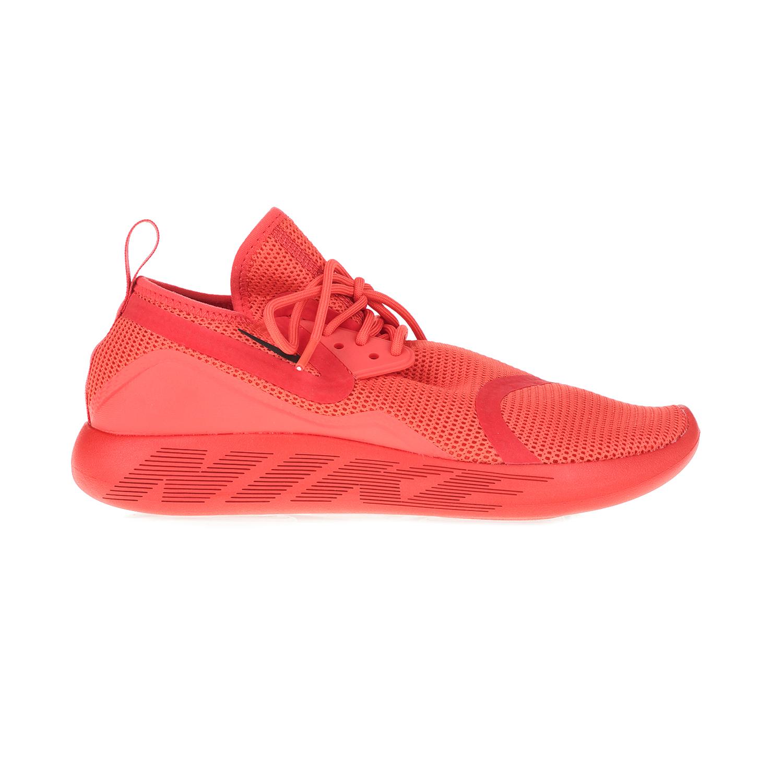 NIKE – Γυναικεία αθλητικά παπούτσια NIKE LUNARCHARGE BR κόκκινα