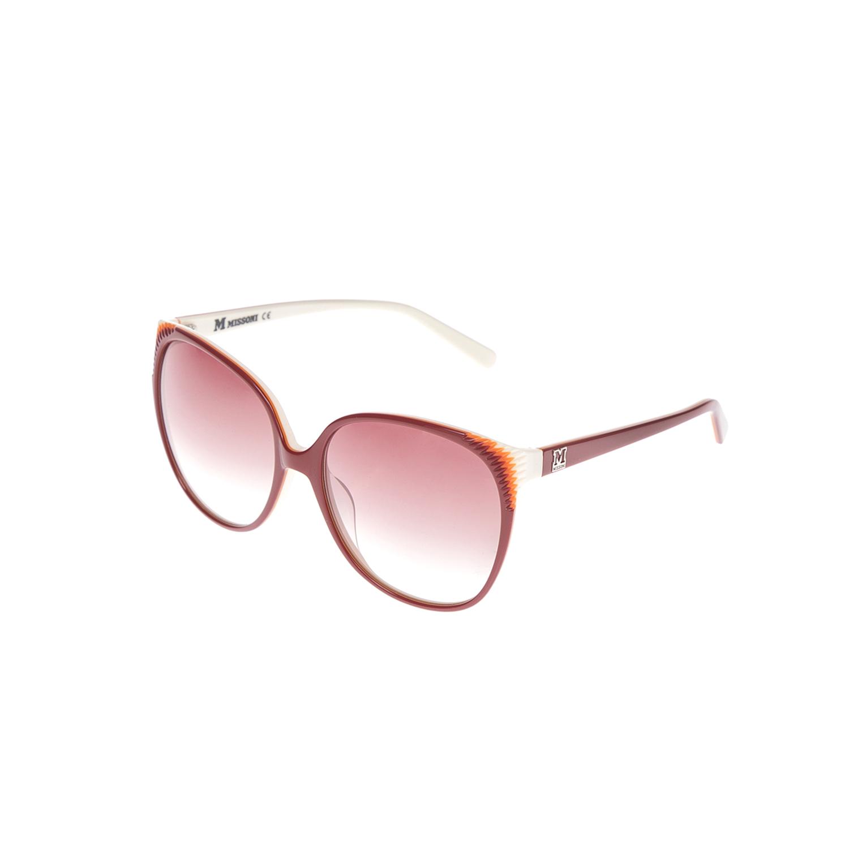 c71201d3a1 BENETTON - Γυναικεία γυαλιά ηλίου BE95502 κόκκινα