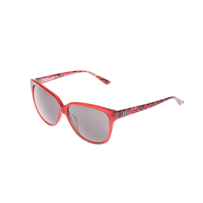 MISSONI - Γυαλιά ηλίου Missoni κόκκινα 3fd28d6bcee