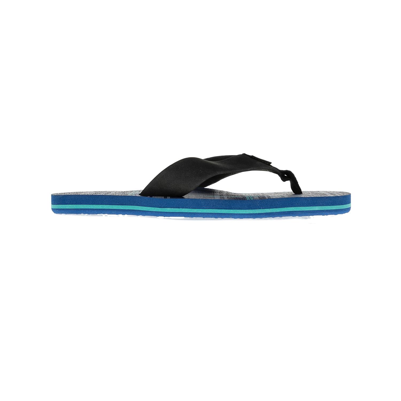 O'NEILL – Αντρικές σαγιονάρες O'NEILL μπλε-μαύρες
