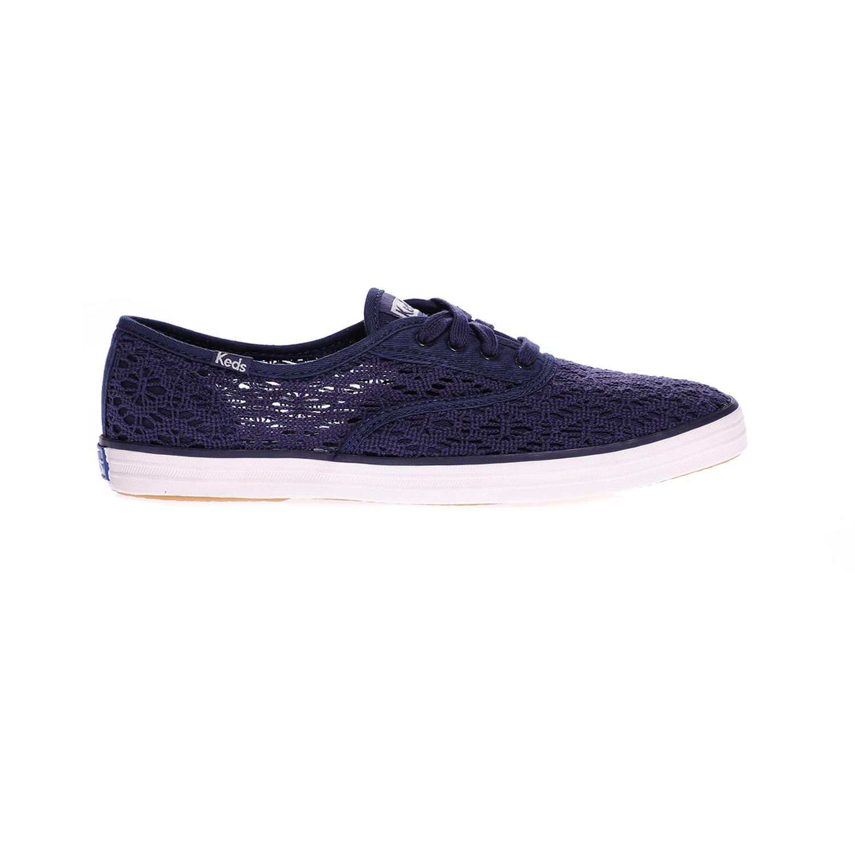 KEDS – Γυναικεία παπούτσια KEDS μπλε