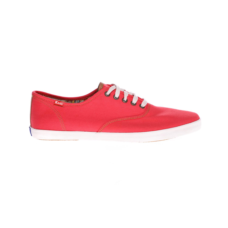 KEDS – Ανδρικά παπούτσια KEDS κόκκινα