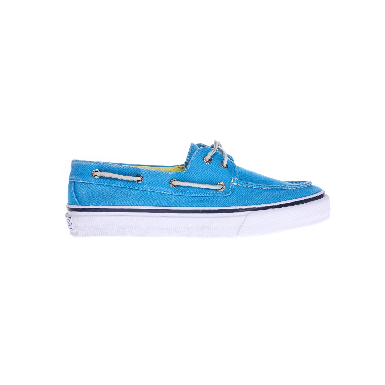 SPERRY – Ανδρικά παπούτσια SPERRY BAHAMA μπλε