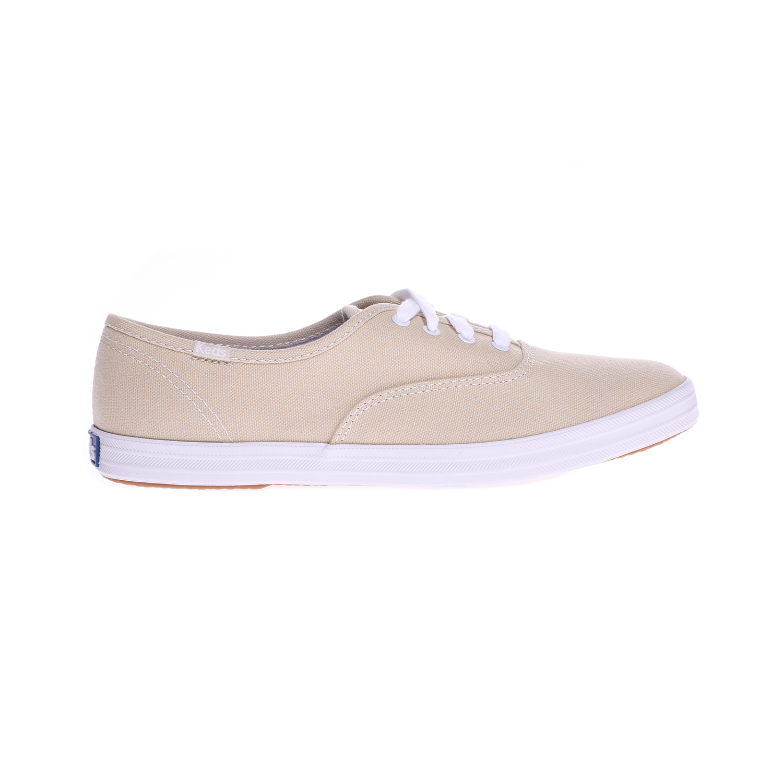 KEDS – Γυναικεία παπούτσια KEDS μπεζ