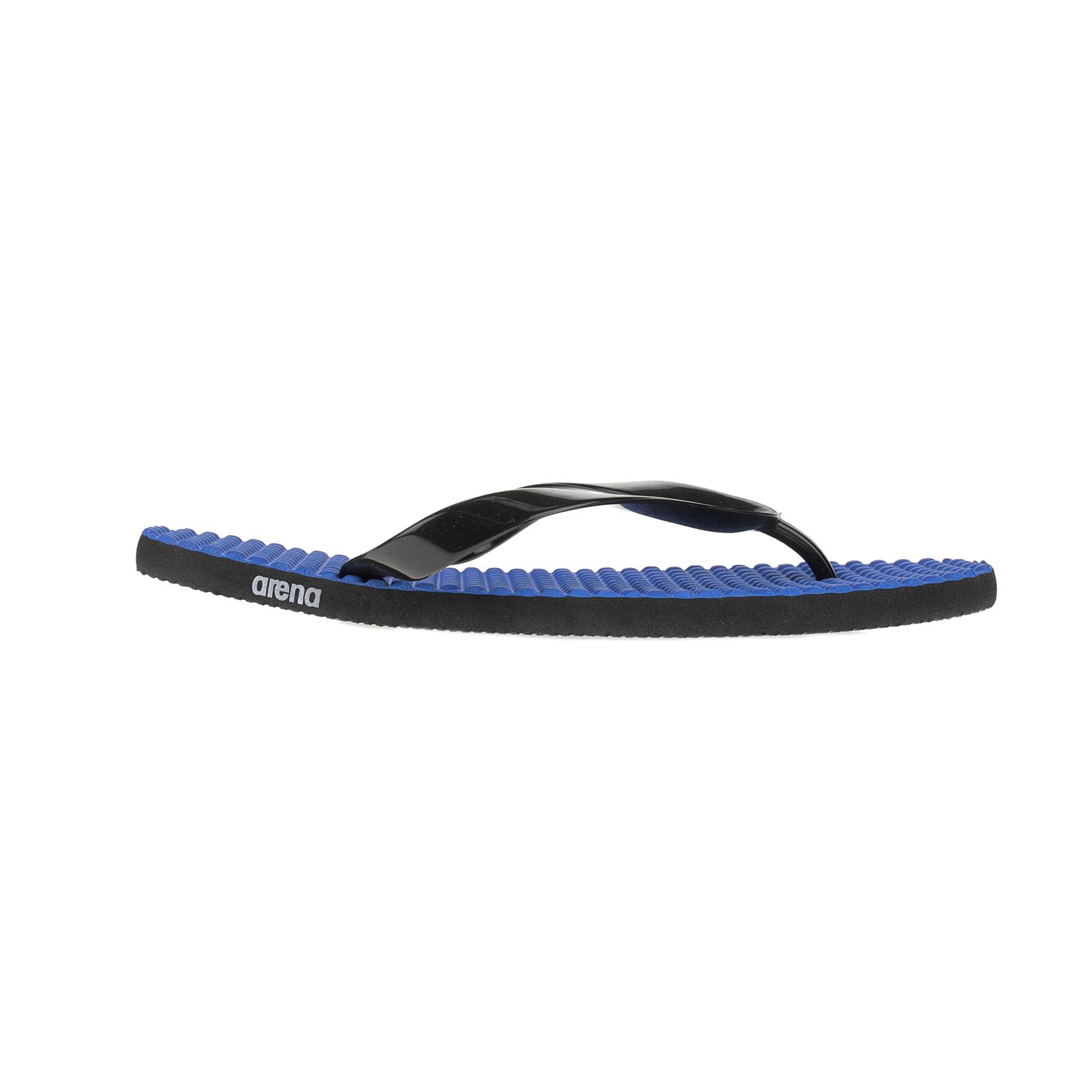 ARENA – Ανδρικές σαγιονάρες ARENA CRAWL MASSAGE μπλε