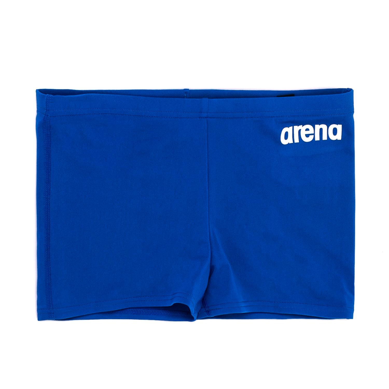 ARENA – Παιδικό μαγιό σορτς ARENA SOLID μπλε