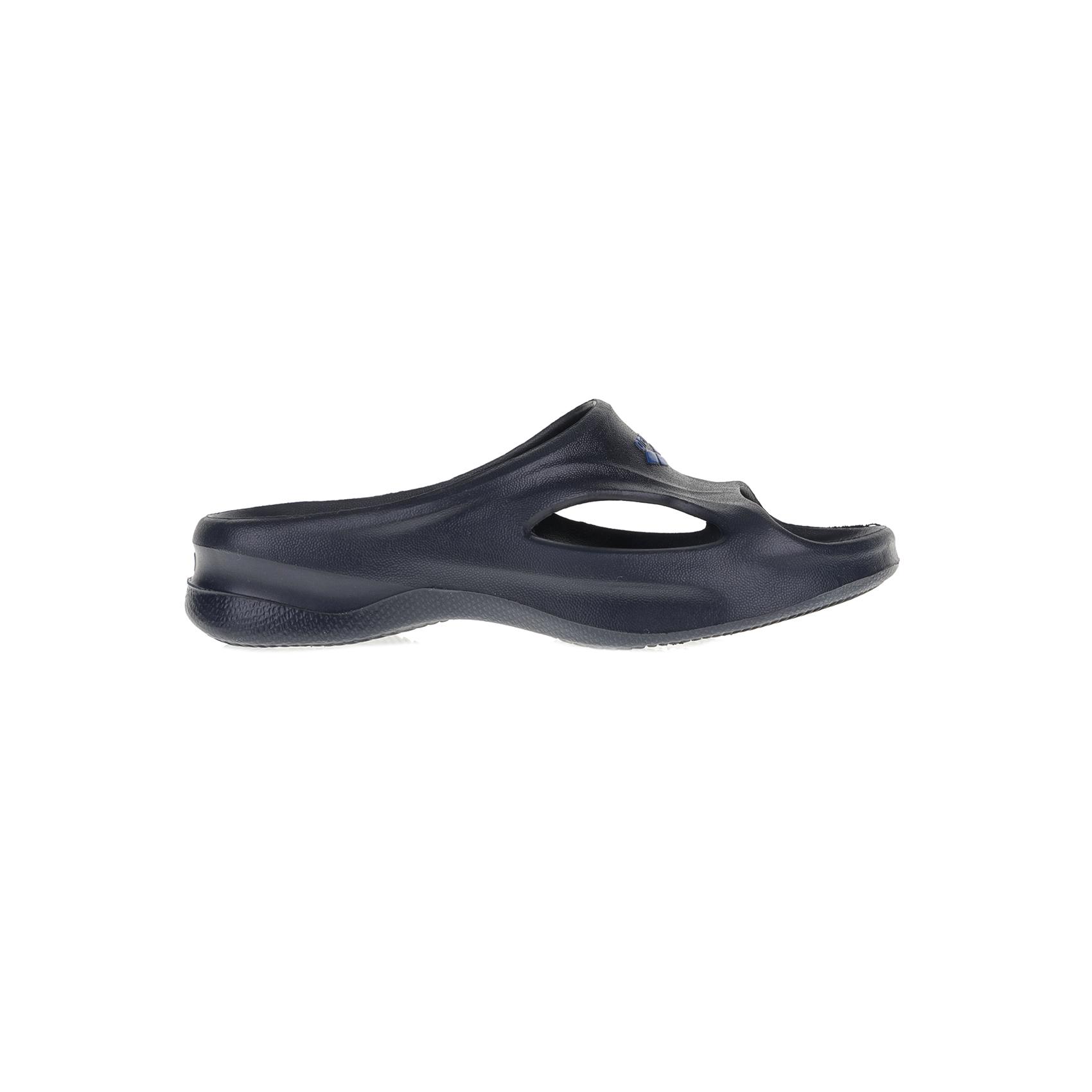 ARENA – Αγορίστικες σαγιονάρες ARENA HYDROSOFT JR μαύρες