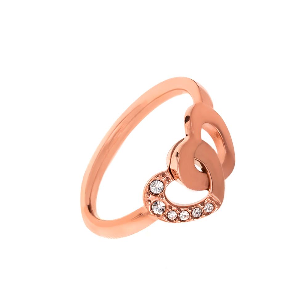 FOLLI FOLLIE – Δαχτυλίδι Folli Follie
