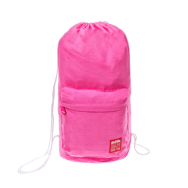 BODYTALK – Γυναικεία τσάντα BODY TALK ροζ