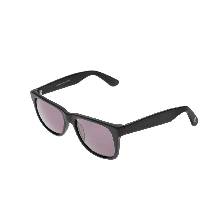 BODYTALK – Γυαλιά ηλίου BODYTALK μαύρα