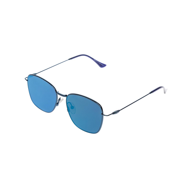 BODYTALK – Γυαλιά ηλίου BODYTALK μπλε