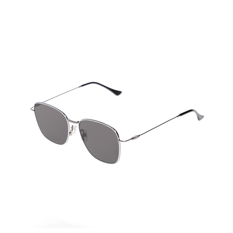 BODYTALK – Γυαλιά ηλίου BODYTALK γκρι
